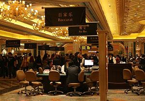Gambling loss stories uk
