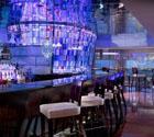 The Excelsior, Hong Kong - Hong Kong Hotel - China Private